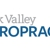 Rock Valley Chiropractic