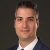 Corey Beanland: Allstate Insurance