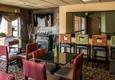 Comfort Inn - Monroe, OH