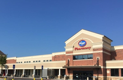 Kroger Pharmacy - Louisville, KY