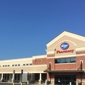 Kroger Pharmacy - Grosse Pointe Woods, MI