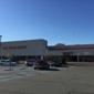 The Home Depot - Lawnside, NJ