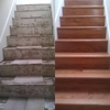 State Wide Construction and Remodeling, Los Angeles