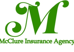 McClure Insurance Agency Inc. - Vancouver, WA