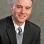 Edward Jones - Financial Advisor: John W Nolan IV