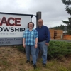 Grace Fellowship Assembly Of God