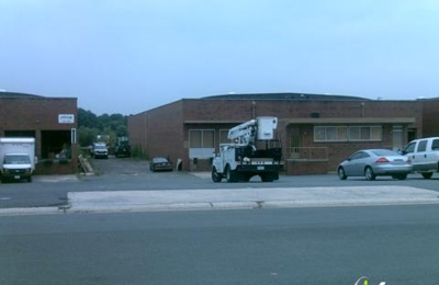 Quality Power Solutions Inc - Charlotte, NC
