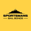 Sportsmans Bail Bonds