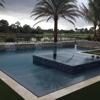 RHR  Pools