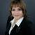 Jacqueline Jimenez | Mary Kay Independent Beauty Consultant