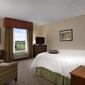 Hampton Inn & Suites Charles Town - Charles Town, WV