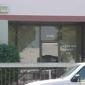 Keen-Kut Products - Hayward, CA