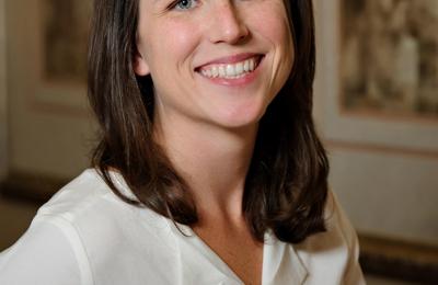 Allstate Insurance Agent: Sara B. Jackson - Lexington, KY