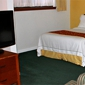 Residence Inn by Marriott Livermore Pleasanton - Livermore, CA
