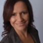 Farmers Insurance - Anna Lopez - Fort Worth, TX