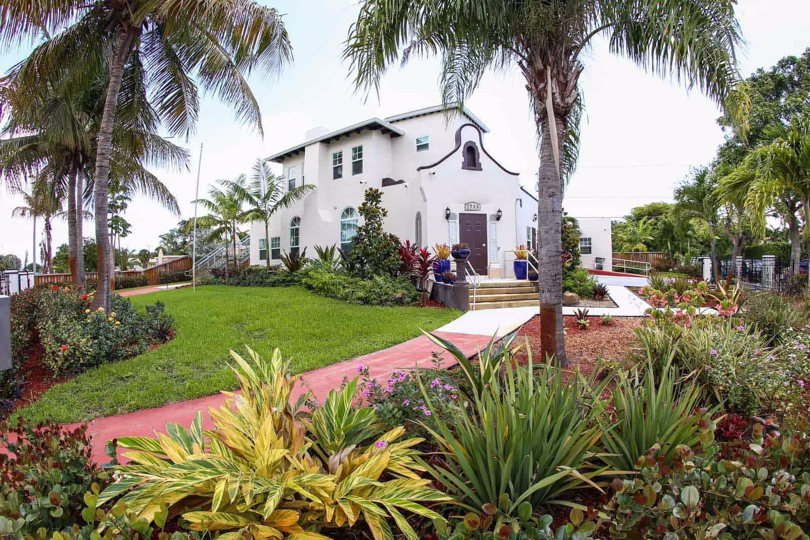 Fine Quest Diagnostics Palm Beach Gardens Contemporary - Beautiful ...