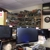 Torres Electronics Tv Repair And Parts