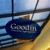 Goodin Insurance Agency, LLC
