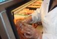 Hopkins Meat Packing - Sanford, FL