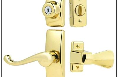 Aarons Safe Lock Iv Expert - Piscataway, NJ