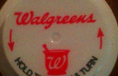Walgreens - Laurel, MS