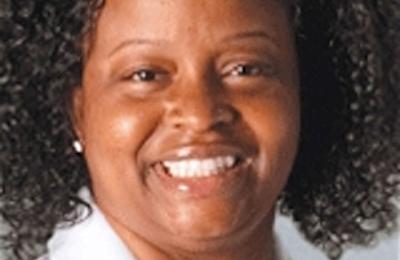 Dr. Arnita Reed, MD - Gary, IN