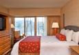 The Sagamore Resort - Bolton Landing, NY