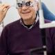 Crystal Lake Ophthalmology