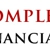 Complete Financial Group, Inc