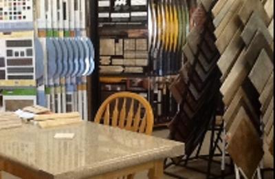 Steve Hubbard Floor Covering - Baton Rouge, LA