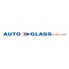 Auto Glass Only