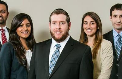 Rosenblum Law Firm - New York, NY