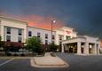 Hampton Inn Troy - Troy, AL