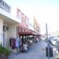 Gramerci - Studio City, CA