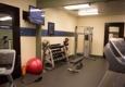 Hampton Inn & Suites Scottsbluff-Conference Center - Scottsbluff, NE
