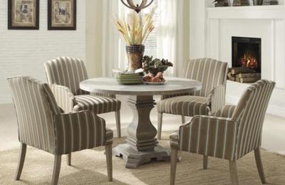 American Living Furniture   Livermore, CA