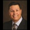 Gus Suarez - State Farm Insurance Agent
