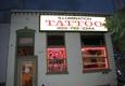 Illumination Tattoo - Denver, CO