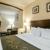 Comfort Suites-Elgin