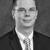 Edward Jones - Financial Advisor: Coby W Pochobradsky