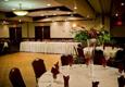 Regency Lodge - Omaha, NE