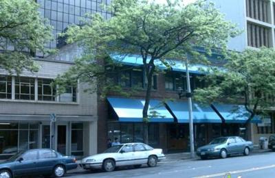 Newspaper Guild Cwa Local 37082 - Seattle, WA
