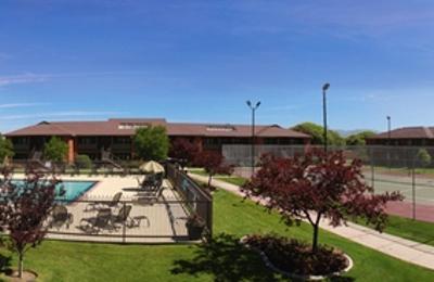 Thornhill Park - Salt Lake City, UT