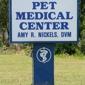 Pet Medical Center - Tullahoma, TN