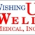 Wishing U Well Medical Inc