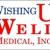 Wishing U Well Medical Inc