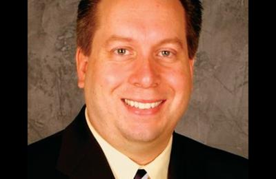 Darryl Nind - State Farm Insurance Agent - Simi Valley, CA