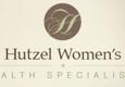 Hutzel Women's Health Specialists - Detroit, MI