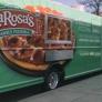 LaRosa's Pizza Boudinot - Cincinnati, OH