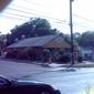 Habanero Mexican Cafe - Austin, TX